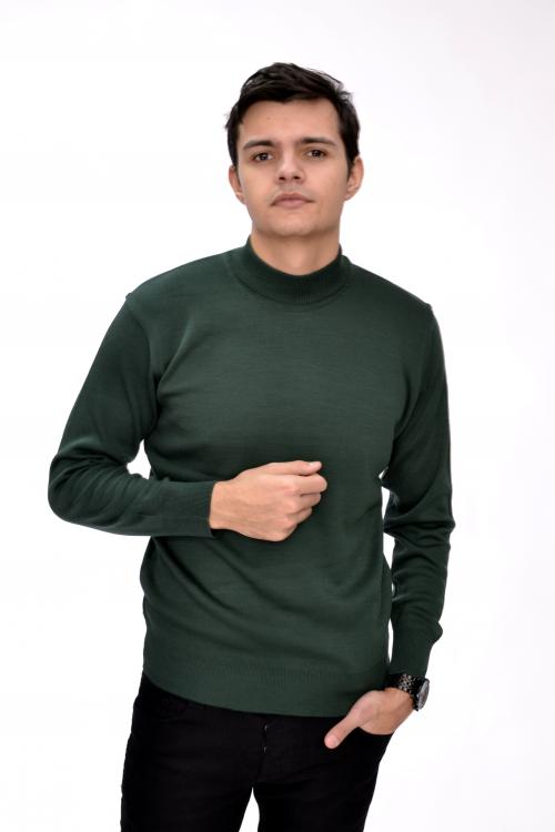 sweater-2-1